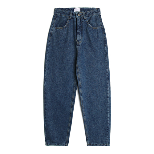 iuw0030 high rise wide jeans