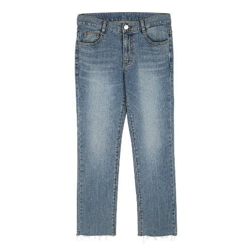 iuw450 cutting jeans